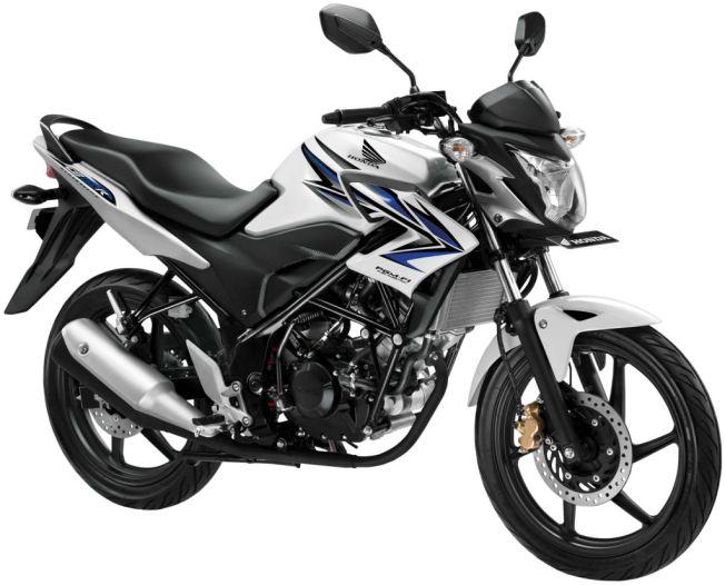 Honda-CB150R-2