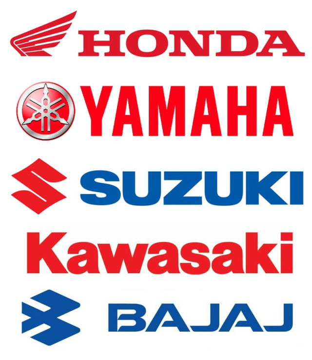 logo motor