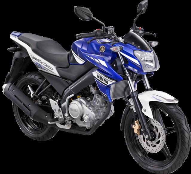 NVL motor-motogp