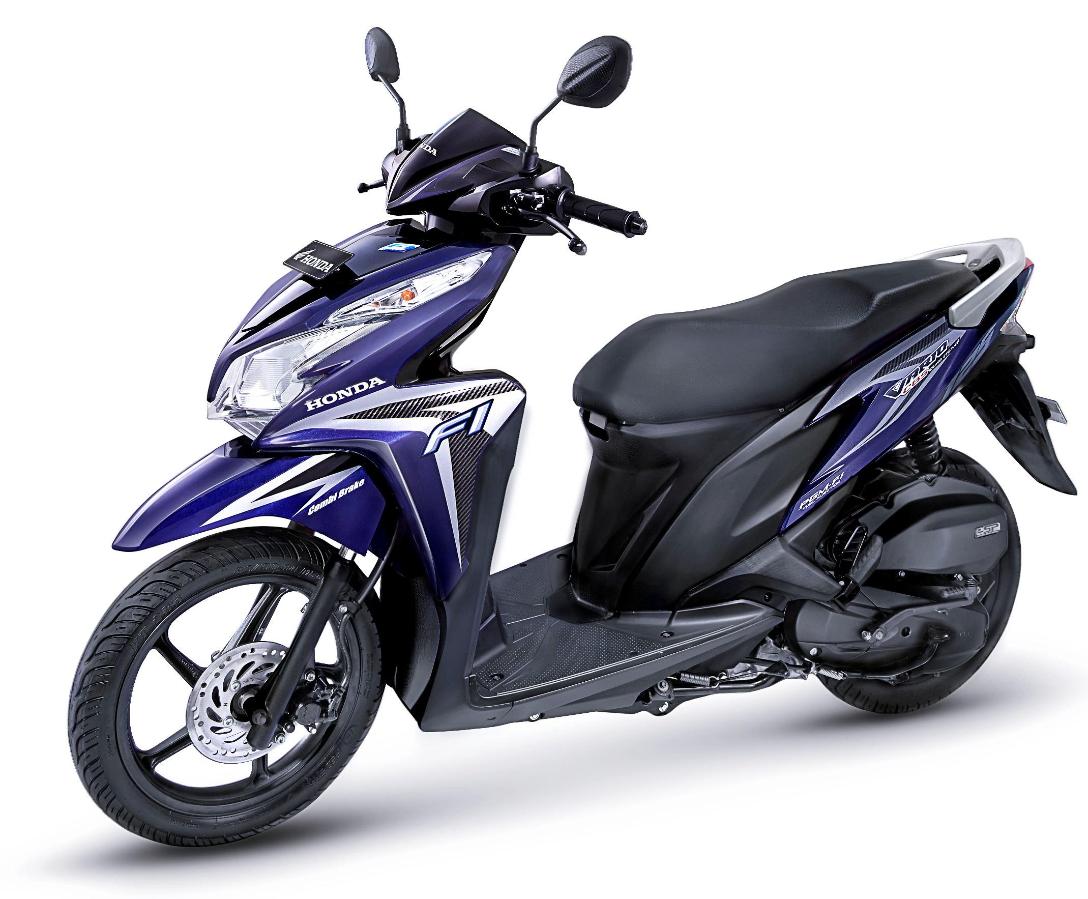 ... Opini: Seperti Apa Desain dan Fitur Honda Vario 150?   KobaYogas.COM