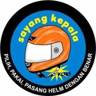 wpid-helm.jpg