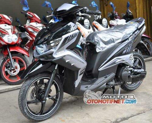 wpid-Yamaha-Xeon-GT-125-1.jpg