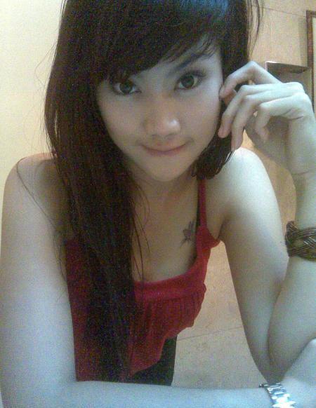 1_cewek_cantik_seksi_hot_11