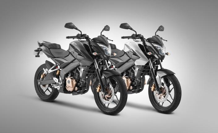 bajaj_pulsar_200ns_bikes