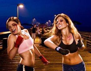 girls-fighting