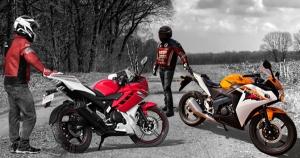 Honda_CBR150R_vs+Yamaha_YZFR15_v2