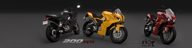 pulsar-fully-faired-200-ss-lead-image1