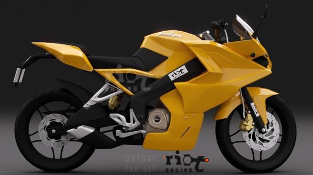 pulsar-fully-faired-200-ss-yellow-profile