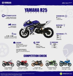 wpid-all-you-need-to-know-about-yamaha-r25.jpg