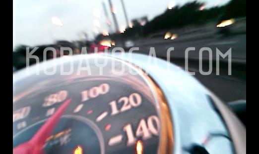 Skupifi top speed