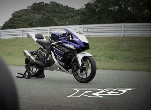wpid-wpid-yamaha-r25-india-launch.jpg
