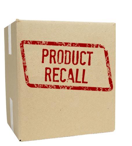 1-recall-box