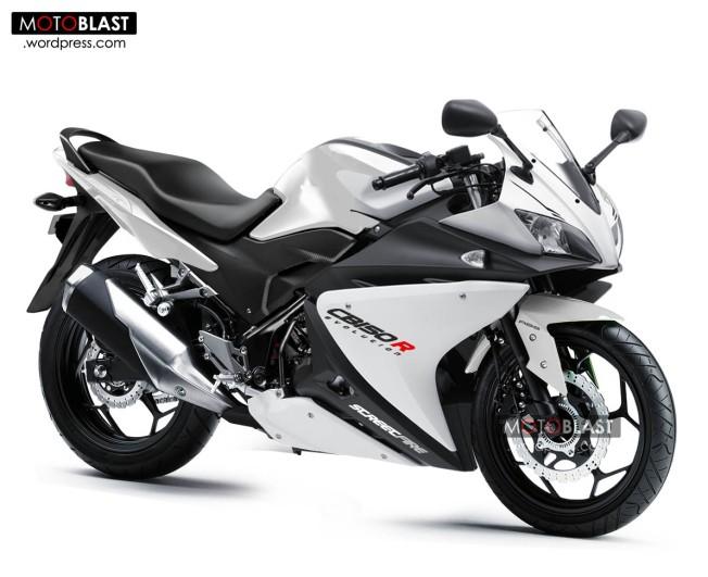 cb150r-black-modif-fairing-r125-white-4