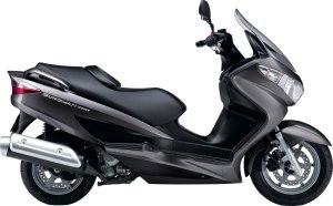 2012-Suzuki-Burgman200a