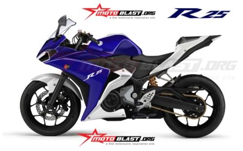 new-render-yamaha-r25-2014