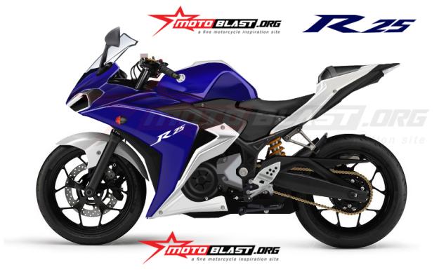 new-render-yamaha-r25-2014