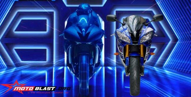 R25 masspro2