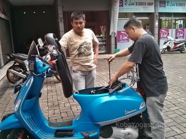 Scooterlike - kobayogas.com