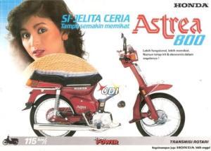 honda-astrea-800