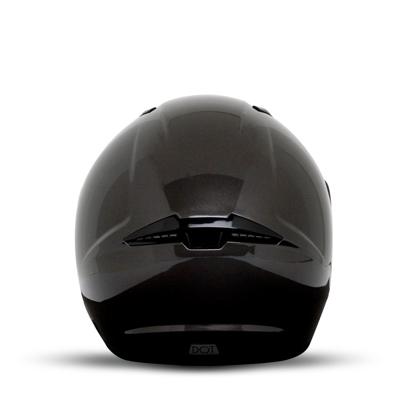 V-Solid-black-2