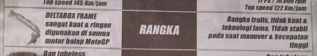 iklan rangka-yamaha-new-vixion-vs-honda-cb150r