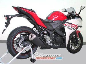 Link-suspensi-belakang-Yamaha-R25-1