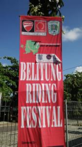 Belitong TT