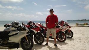 Bro SL
