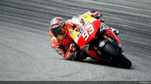 wpid-motogp-wallpaper-marc-marquez-2013-high-definition-915x514.jpg