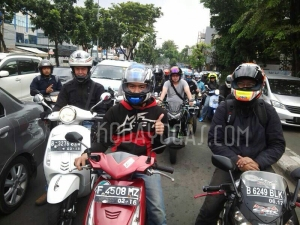 Kopdar Helmet Lovers