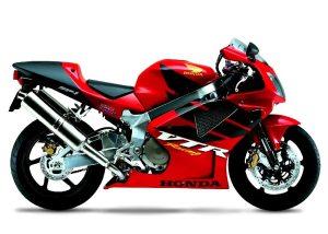 Honda-VTR1000F-Firestorma