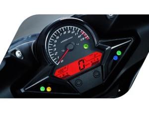 honda-cbr-150r-speedometer-view