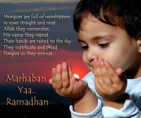 marhaban-ya-ramadhan-2011