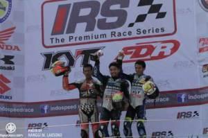 pemenang-irs-2014-putaran-2