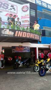 podium-race-kejurnas-indospeed-race-series-2014-putaran-2-sport-150-cc