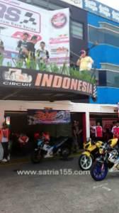 podium-race-kejurnas-indospeed-race-series-2014-putaran-2-sport-150-cc