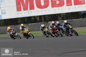race-irs-2014-putaran-2-sport-150