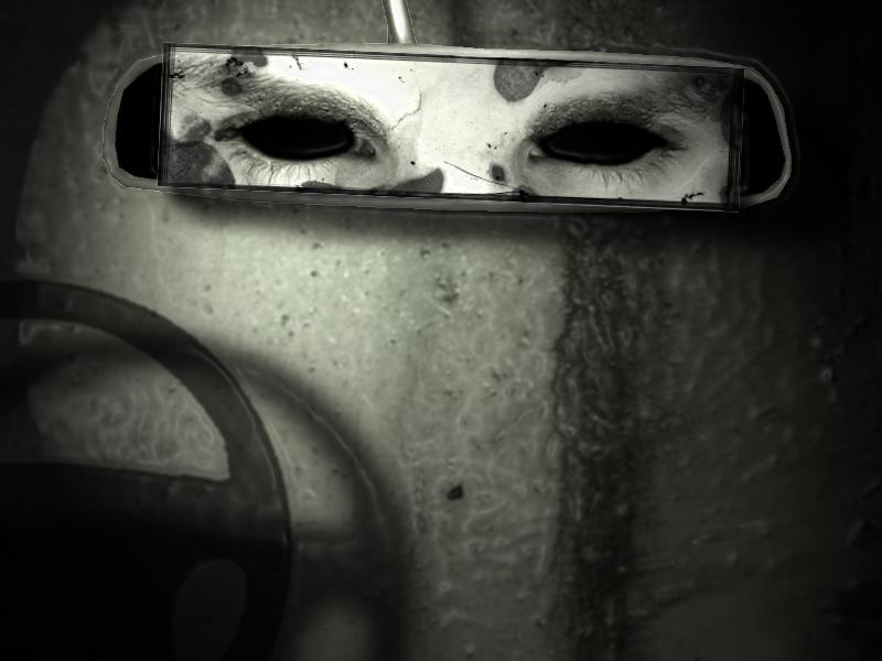 420+ Gambar Hantu Ogak Gratis Terbaru