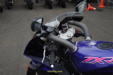 Ninja ZXR_2