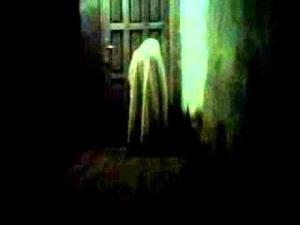 hantu1