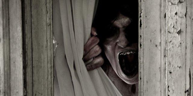 hantu3