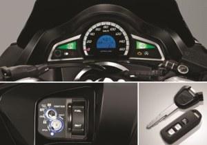Honda PCX-125-Baru-2