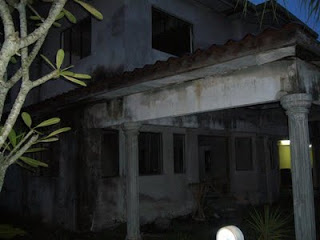 rumah hantu2