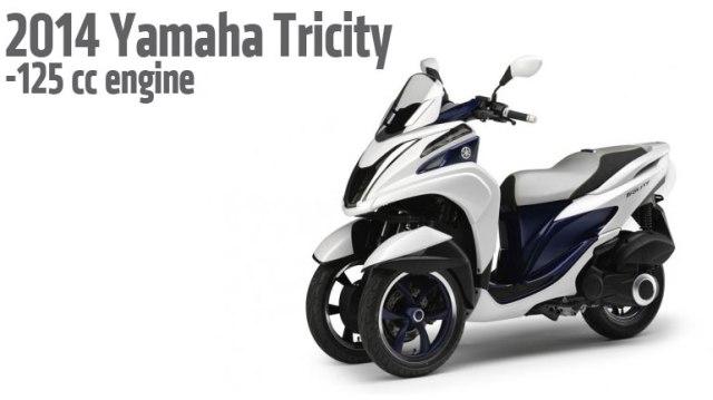 tricity8