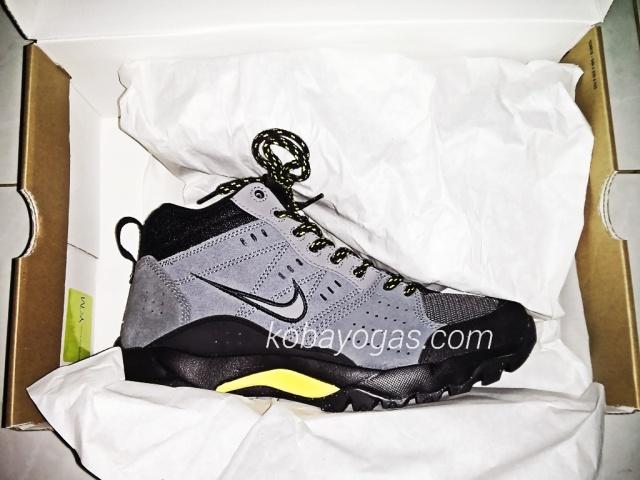 Nike Salbolier Mid