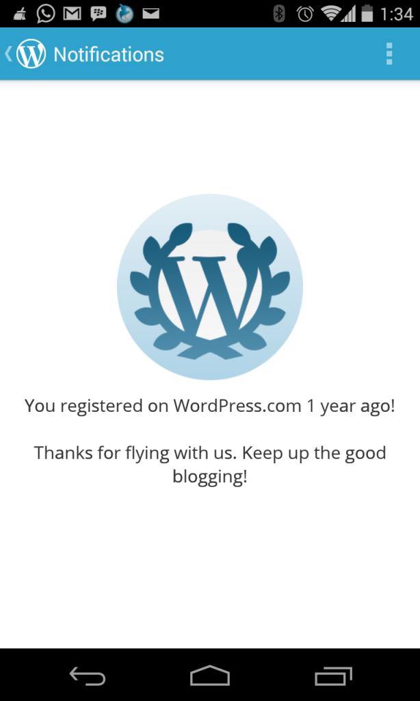 wpid-screenshot_2014-08-31-13-34-21.png
