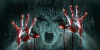 hantu4