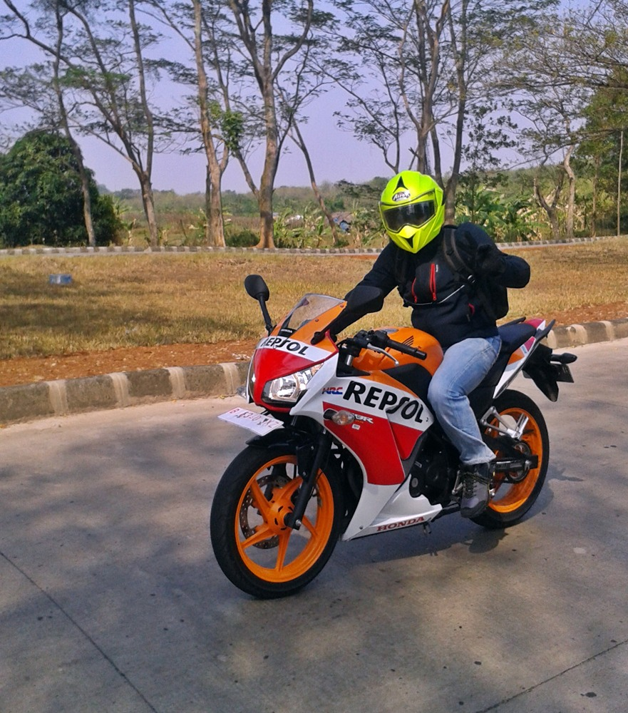 Top Speed Cbr 150 Lokal Cbr 150r Lokal Top Speed