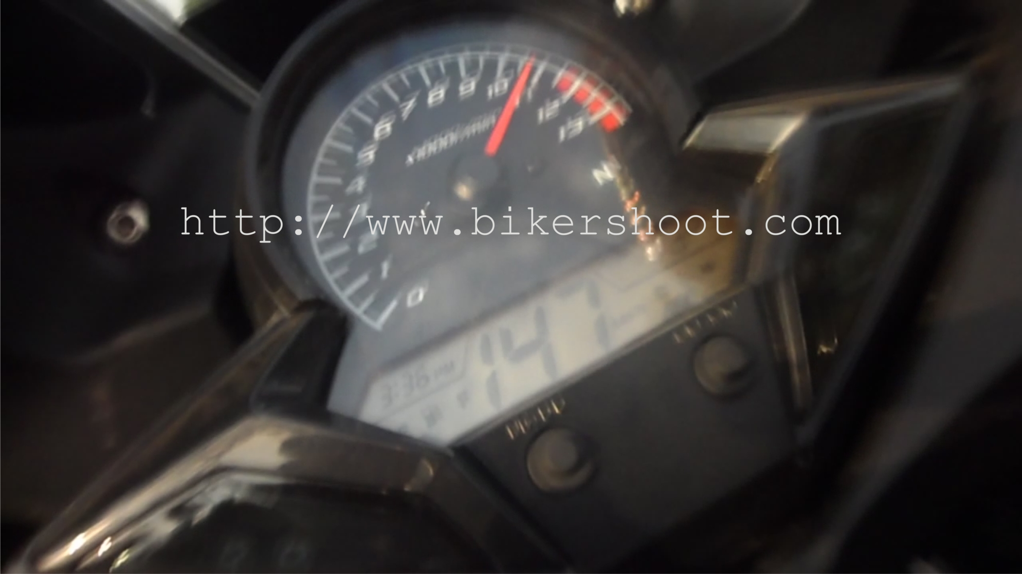 Top Speed Cbr 150 Lokal Tes Top Speed New Cbr 150
