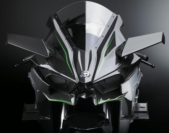 kawasaki-ninja-h2r-01